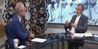 Haccın Ruhu, Prof.Dr. H.Kamil YILMAZ